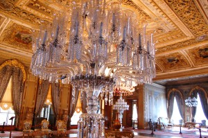 Dolmabahce_Palace_ced