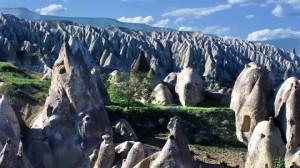cappadocia-22348-1920x10801-720x405
