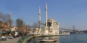 cityscapes-turkish_00392067