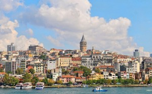 istanbul__old_city-1920x1200-720x450