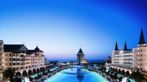 mardan-palace-antalya-22388-1920x10801-720x405
