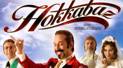 Hokkabaz_afis