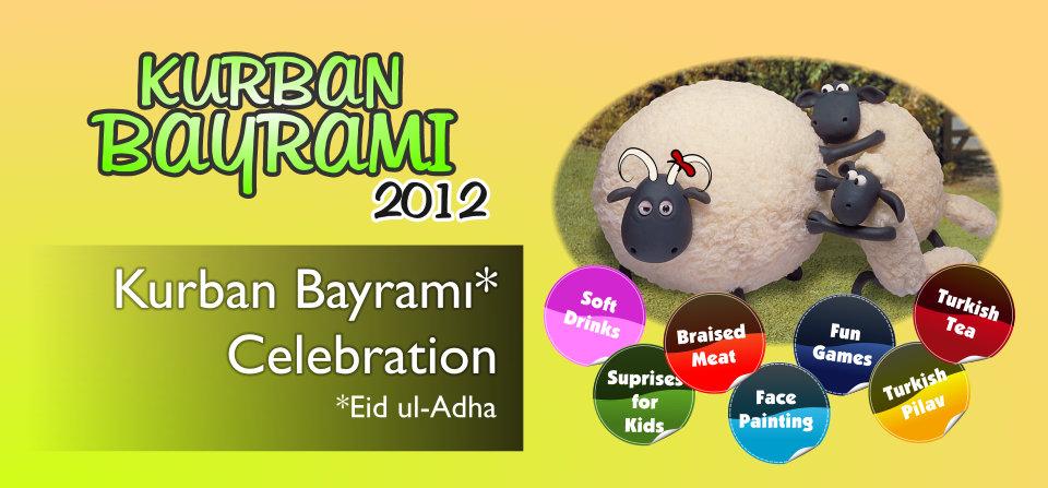 bayram2