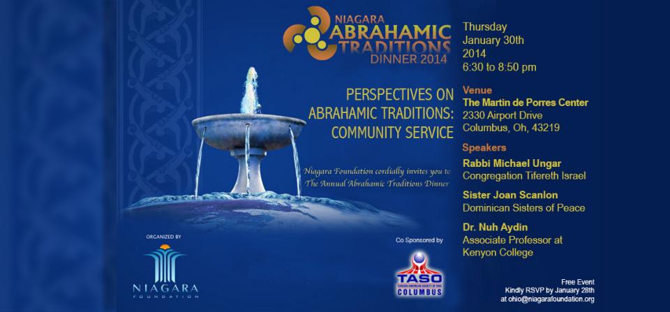 Abrahamic2014