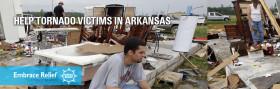 arkansas-tornado
