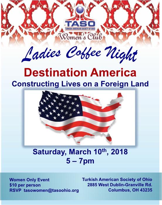destination_america_March_2018