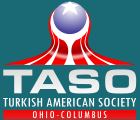 Turkish American Society of  Ohio Columbus