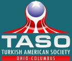 Turkish American Society of  Ohio Columbus